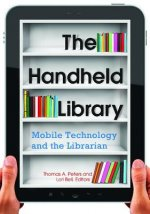 Handheld Library