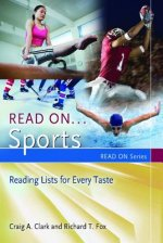Read on...Sports