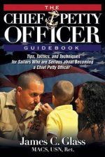 Ultimate Chief Petty Officer Guidebook