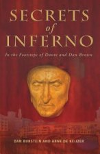 Secrets of Inferno