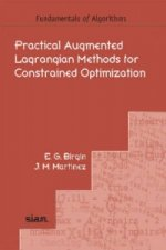 Practical Augmented Lagrangian Methods for Constrained Optimization