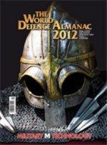 World Defence Almanac 2012