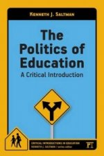 Politics of Education