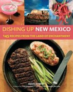 Dishing Up (R) New Mexico