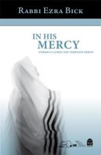 In His Mercy