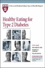 Healthy Eating for Type 2 Diabetes