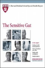 Sensitive Gut