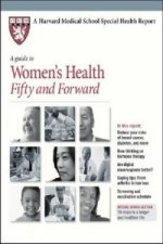 Guide to Women's Health Fifty and Forward