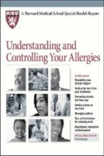Understanding and Controlling Your Allergies