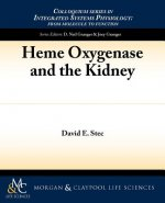Hemooxygenase and the Kidney
