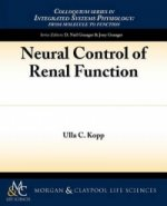 Renal Nerves and Kidney Function