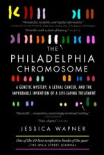 Philadelphia Chromosome