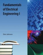 Fundamentals of Electrical Engineering I