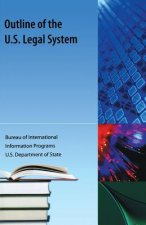 Outline of the Us Legal System