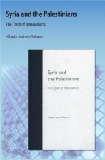 Syria and the Palestinians