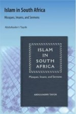 Islam in South Africa