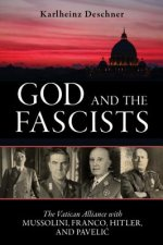 God and the Fascists