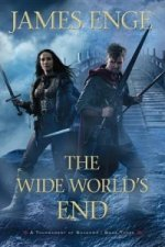 Wide World's End