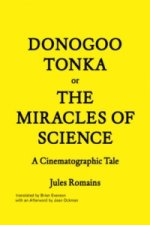 Donogoo-Tonka or the Miracles of Science