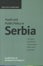 Youth and Public Policy in Serbia