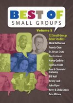 Best of Small Groups