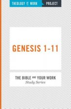 Bible and Your Work Study Series