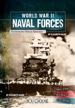 WWII Naval Forces