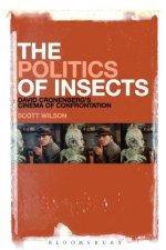Politics of Insects