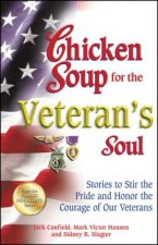 Chicken Soup for the Veteran's Soul