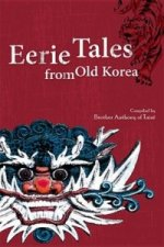Eerie Tales from Old Korea