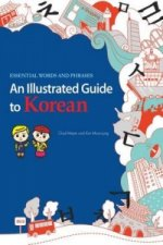 Illustrated Guide to Korean