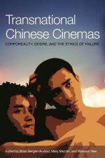 Transnational Chinese Cinema