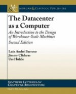 Datacenter as a Computer