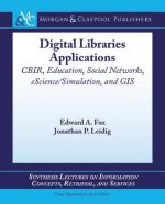 Digital Libraries Applications