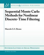Sequential Monte Carlo Methods for Nonlinear Discrete-Time Filtering