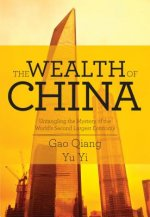 Wealth of China