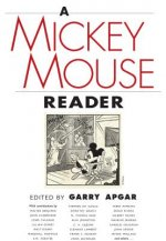 Mickey Mouse Reader