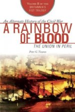 Rainbow of Blood