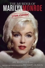 Murder of Marilyn Monroe