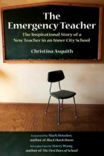Emergency Teacher