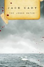 Jonah Watch