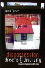 Dispossession, Dreams and Diversity