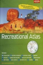 Australian Recreational Atlas