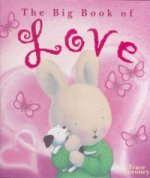 Big Book of Love
