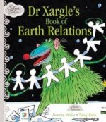 Dr. Xargle's Book of Earth Relations