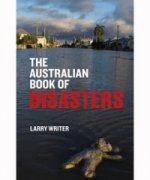 Australian Book of Disasters