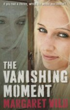 Vanishing Moment
