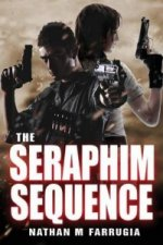Seraphim Sequence