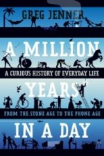 Million Years in a Day
