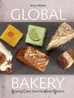 Global Bakery